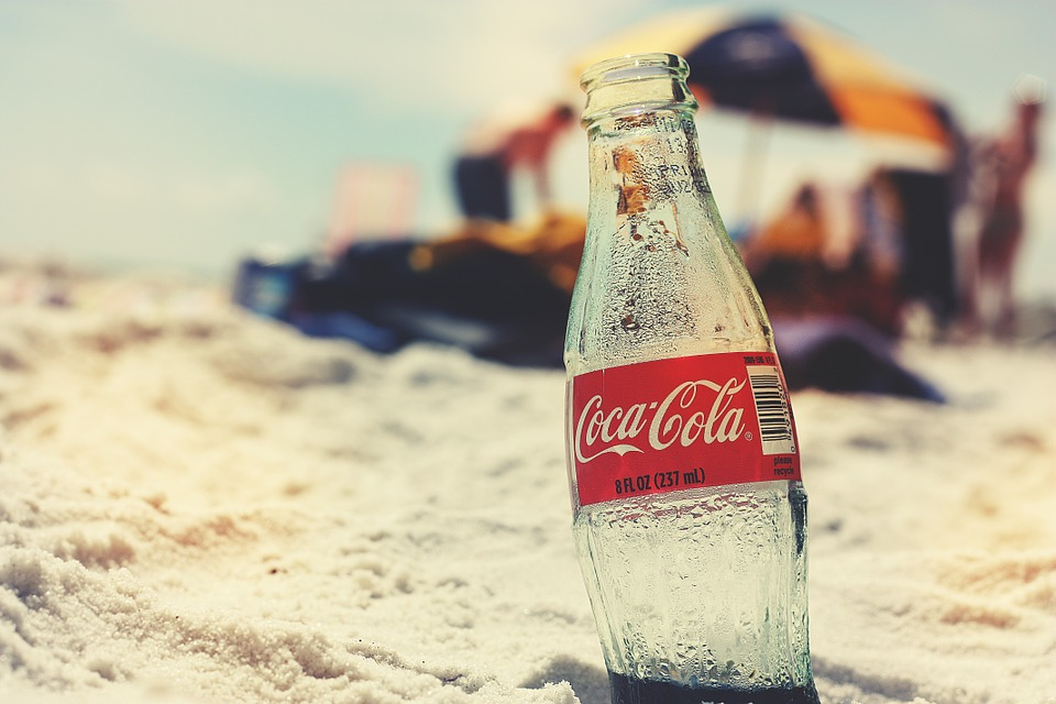 coca-cola-821512_960_720.jpg